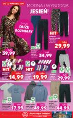 Kaufland Werbeprospekt mit neuen Angeboten (52/88)