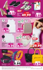 Kaufland Werbeprospekt mit neuen Angeboten (53/88)