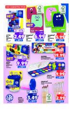 Kaufland Werbeprospekt mit neuen Angeboten (58/88)
