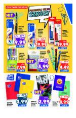 Kaufland Werbeprospekt mit neuen Angeboten (60/88)