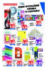 Kaufland Werbeprospekt mit neuen Angeboten (64/88)