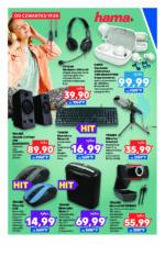 Kaufland Werbeprospekt mit neuen Angeboten (66/88)
