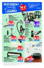 Kaufland Werbeprospekt mit neuen Angeboten (67/88)