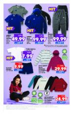 Kaufland Werbeprospekt mit neuen Angeboten (69/88)