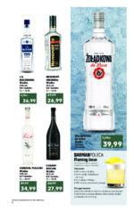 Kaufland Werbeprospekt mit neuen Angeboten (75/88)