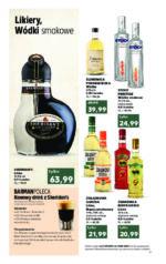 Kaufland Werbeprospekt mit neuen Angeboten (76/88)