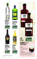 Kaufland Werbeprospekt mit neuen Angeboten (77/88)