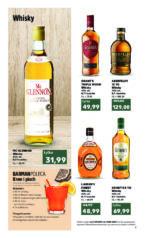 Kaufland Werbeprospekt mit neuen Angeboten (78/88)