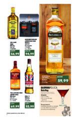 Kaufland Werbeprospekt mit neuen Angeboten (79/88)