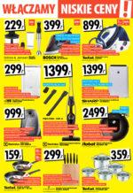 MediaExpert Werbeprospekt mit neuen Angeboten (11/28)