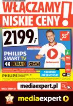MediaExpert Werbeprospekt mit neuen Angeboten (13/36)