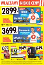 MediaExpert Werbeprospekt mit neuen Angeboten (15/36)