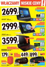 MediaExpert Werbeprospekt mit neuen Angeboten (21/36)