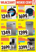 MediaExpert Werbeprospekt mit neuen Angeboten (23/36)