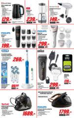 Media Markt Werbeprospekt mit neuen Angeboten (14/80)