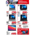 Media Markt Werbeprospekt mit neuen Angeboten (19/80)