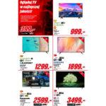 Media Markt Werbeprospekt mit neuen Angeboten (26/80)