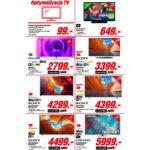 Media Markt Werbeprospekt mit neuen Angeboten (27/80)