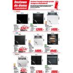 Media Markt Werbeprospekt mit neuen Angeboten (30/80)
