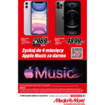 Media Markt Werbeprospekt mit neuen Angeboten (32/80)