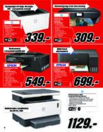 Media Markt Werbeprospekt mit neuen Angeboten (40/80)