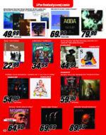 Media Markt Werbeprospekt mit neuen Angeboten (44/80)