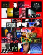 Media Markt Werbeprospekt mit neuen Angeboten (45/80)