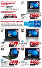 Media Markt Werbeprospekt mit neuen Angeboten (69/80)