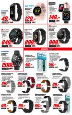 Media Markt Werbeprospekt mit neuen Angeboten (73/80)