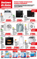 Media Markt Werbeprospekt mit neuen Angeboten (77/80)