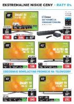 Neonet Werbeprospekt mit neuen Angeboten (2/16)