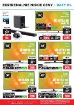 Neonet Werbeprospekt mit neuen Angeboten (3/16)