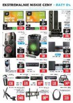 Neonet Werbeprospekt mit neuen Angeboten (4/16)