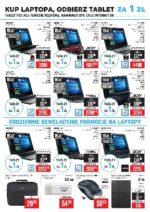 Neonet Werbeprospekt mit neuen Angeboten (7/16)