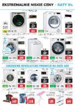 Neonet Werbeprospekt mit neuen Angeboten (11/16)