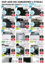 Neonet Werbeprospekt mit neuen Angeboten (12/16)