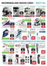 Neonet Werbeprospekt mit neuen Angeboten (14/16)