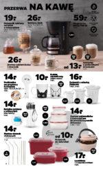 Netto Werbeprospekt mit neuen Angeboten (2/40)