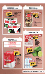 Netto Werbeprospekt mit neuen Angeboten (11/40)