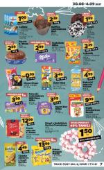 Netto Werbeprospekt mit neuen Angeboten (15/40)