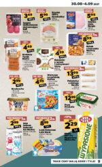 Netto Werbeprospekt mit neuen Angeboten (33/40)