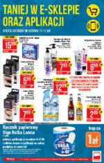 POLOmarket Werbeprospekt mit neuen Angeboten (3/110)