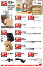 POLOmarket Werbeprospekt mit neuen Angeboten (5/110)