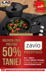 POLOmarket Werbeprospekt mit neuen Angeboten (6/110)