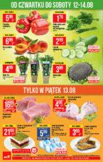 POLOmarket Werbeprospekt mit neuen Angeboten (8/110)