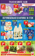 POLOmarket Werbeprospekt mit neuen Angeboten (9/110)