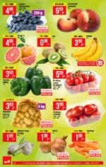 POLOmarket Werbeprospekt mit neuen Angeboten (10/110)