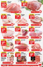 POLOmarket Werbeprospekt mit neuen Angeboten (11/110)
