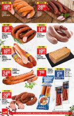 POLOmarket Werbeprospekt mit neuen Angeboten (12/110)