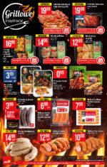 POLOmarket Werbeprospekt mit neuen Angeboten (14/110)